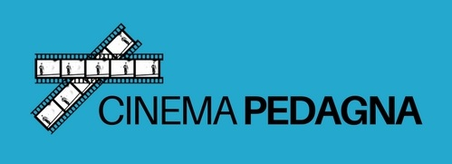 Cinema Pedagna
